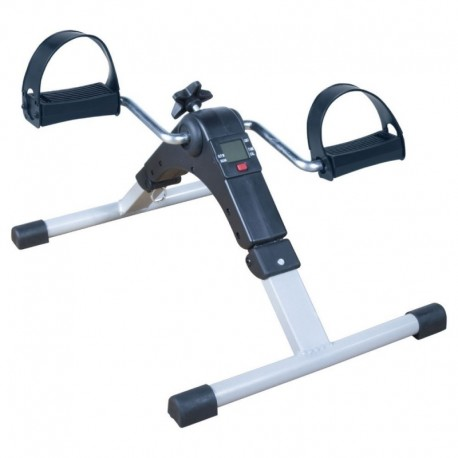 Home trainer vélo